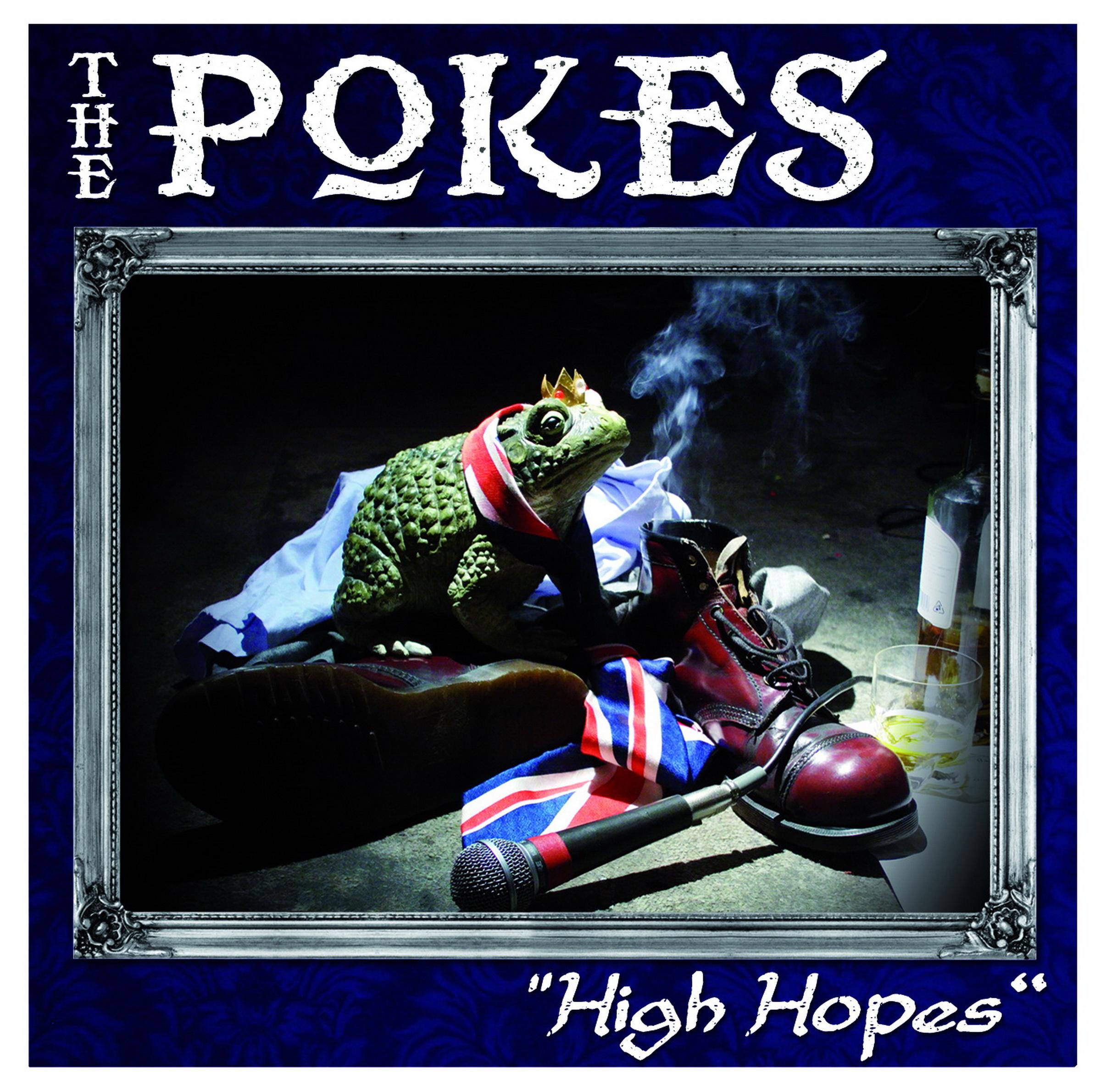 highhopes